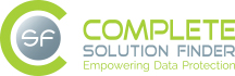 Welcome to Complete Solution Finder