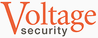 voltage-security-innerpage