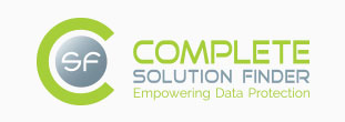 complete-solution-finder-logo