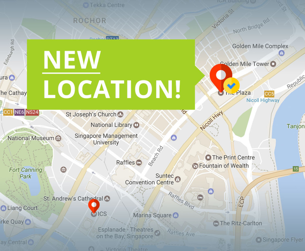 complete-solution-finder-new-location